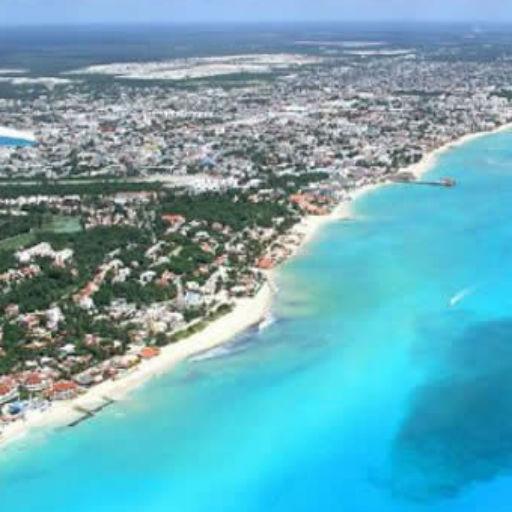 Noticias Playa del Carmen