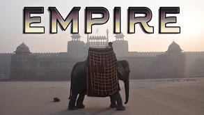 Empire thumbnail