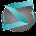 Simption School Management Software Icon