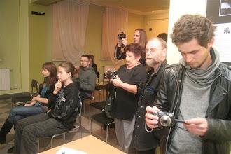 Photo: fot. AlBakino