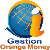 iGestion Orange Money