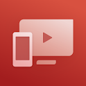 MagiConnect TV Services icon