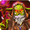 Goblins: Dungeon Defense icon