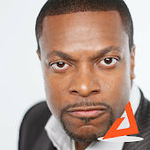 The IAm Chris Tucker App
