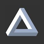 Mirage: Illusions 1.2.0 (Paid)
