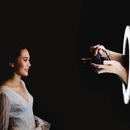婚礼摄影师 Cen Lin (CenLin). 17.06.2018的图片