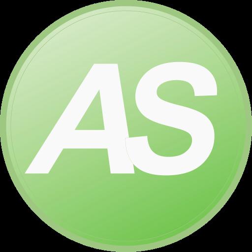 AVERD SOFT avatar image