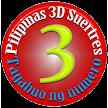 Philippines 3D Suertres APK