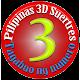 Pilipinas 3D