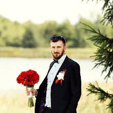 Wedding photographer Ruslan Savka (1RS1). Photo of 30.07.2017