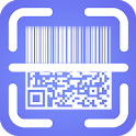 QR Code Scanner & Barcode Scanner icon