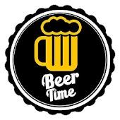 Beer Time - Startup Weekend