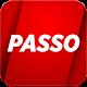 Passo (app)