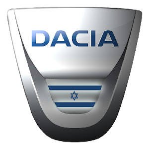 קהילת דאציה    Dacia Israel screenshot 3