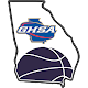 GHSA Hoops Download for PC Windows 10/8/7