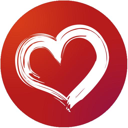 Namoro Maduro - Namorar, Encontro, Chat e Amor