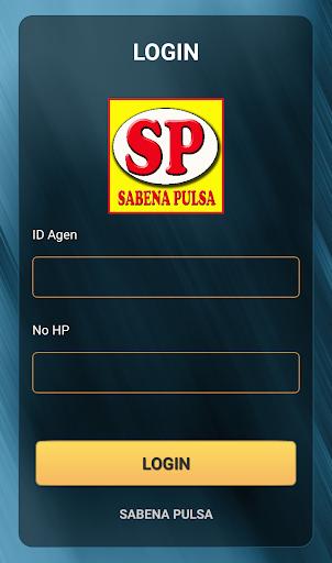 SABENA PULSA screenshots 1
