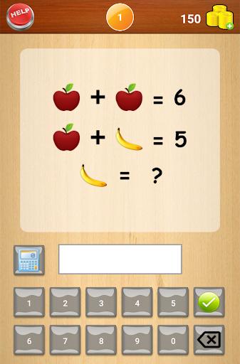 Mathematics screenshots 10