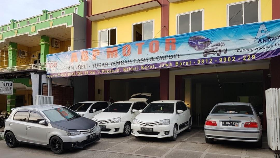 Abp Motor Jual Beli Mobil Motor Bekas Mobil Murah Berkualitas