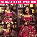 Ankara Styles For Women 2020 icon