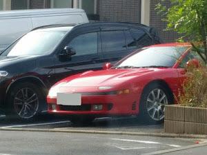 GTO Z16Aのカスタム事例画像 へきるさんの2020年08月23日16:25の投稿