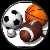 My Sports