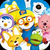 PORORO World - AR Playground APK download