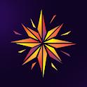 Fire Fest icon