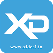 XL Deal APK