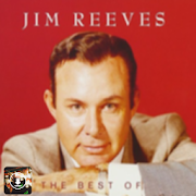 "TOP OFFLINE SONGS ""JIM REEVES"""