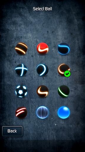 Bowling 10 Balls 1.7 screenshots 3