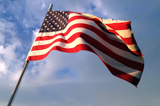 Photo: USA!