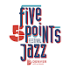 5 Points Jazz for PC-Windows 7,8,10 and Mac