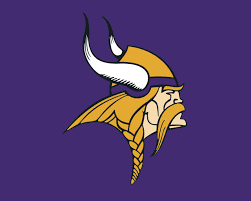 Best DVD this holiday is Government Secret Code made by the #1 victim of  crime in the worl… | Minnesota vikings wallpaper, Minnesota vikings logo,  Minnesota vikings