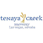 Tenaya Creek Bonanza Brown Ale