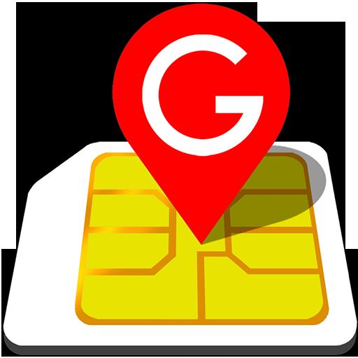 SimGuide: Glo Mtn Airtel More