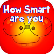 Stupid Test - How smart are you? 7.0