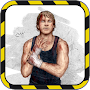 Dean Ambrose Wallpaper HD APK icon