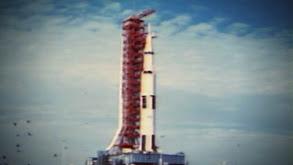 Apollo 10 Mystery, Petrified Giant and Alien Airplane thumbnail