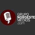Grupo Noroeste Medios icon