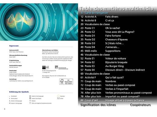 Clin d'oeil 9.2e 1.0.3 screenshots 2