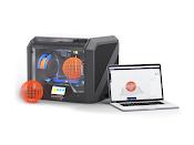 Dremel 3D Printers