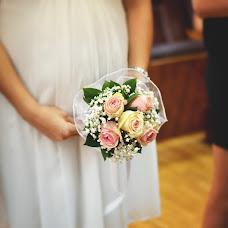 Wedding photographer Djordje Novakov (djordjenovakov). Photo of 17.01.2016