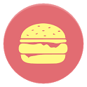 Ferry Road Food Store icon
