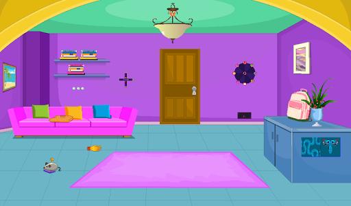 Escape Games Cool-3  screenshots EasyGameCheats.pro 4