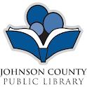 Johnson Co Public Library (IN) icon