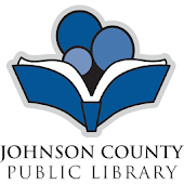 Johnson Co Public Library (IN)