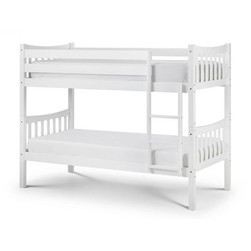 Julian Bowen Zodiac Bunk Beds