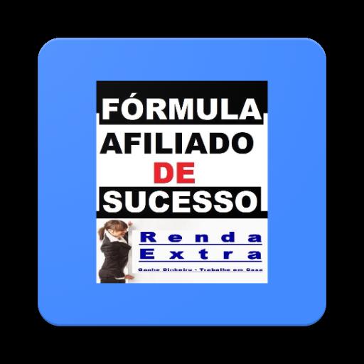 Trabalhar Em Casa Online file APK for Gaming PC/PS3/PS4 Smart TV