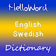 Download HelloWord English Swedish Dictionary For PC Windows and Mac